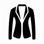 Provexum Male Enhancement